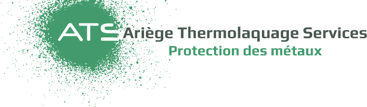 ARIEGE THERMOLAQUAGE SERVICES